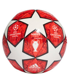 "Fußball-Trainingsball ""Finale M CPT"""