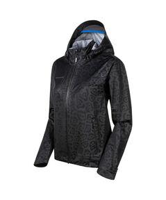 """Damen Jacke """"Tokyo HS Hooded Jacket Women"""""""