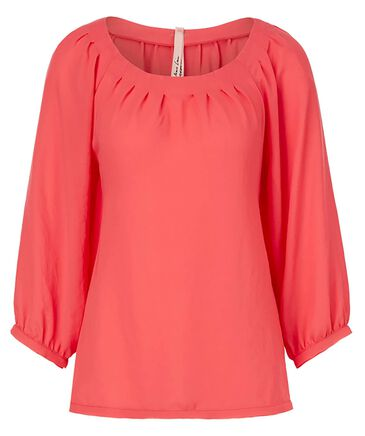 Marc Cain - Damen Bluse 3/4-Arm