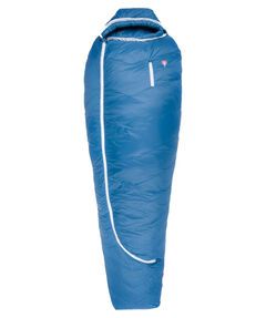 "Schlafsack ""Biopod Down Wool Ice 175"""