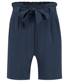 "Damen Shorts ""Lidy"""