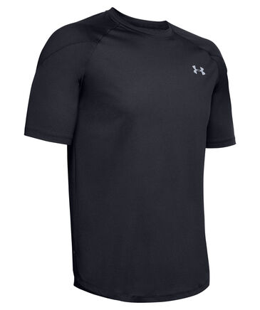 "Under Armour - Herren T-Shirt ""Recover"""