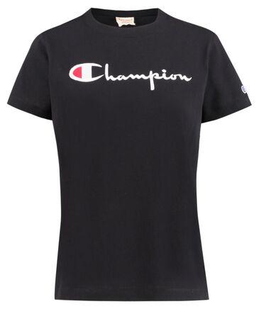 Champion - Damen T-Shirt