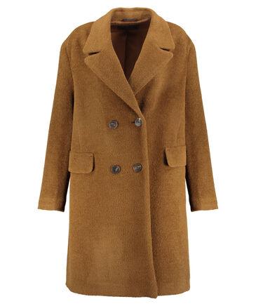 Windsor - Damen Mantel