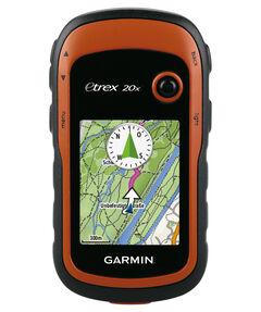 GPS-Gerät eTrex 20x