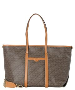 "Damen Shopper ""Beck"""