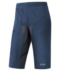 "Herren Radshorts ""C5 GORE® Eindtsopper® Trail Shorts"""