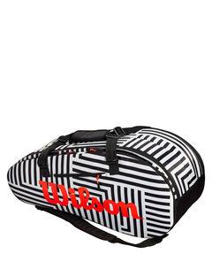 """Tennistasche """"Super Tour 2 Compartment Large"""""""