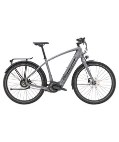 "E-Bike ""Opal Esprit+"" Diamantrahmen Bosch Performance CX 625 Wh"