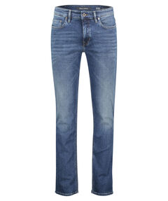 "Herren Jeans ""Kemi"" Shaped Fit"