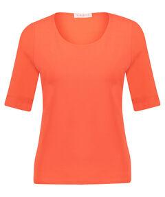 """Damen T-Shirt """"Big Shirt"""""""