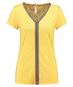 "Damen T-Shirt ""WT Ibiza V-Neck"""