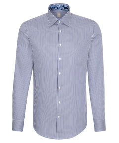 "Herren Hemd ""Messina"" Modern Fit Langarm"