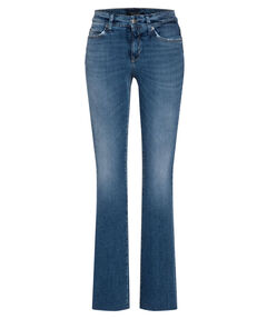 "Damen Jeans ""Parla Flared"""