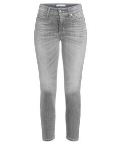 """Damen Jeans """"Piper"""" Slim Fit"""