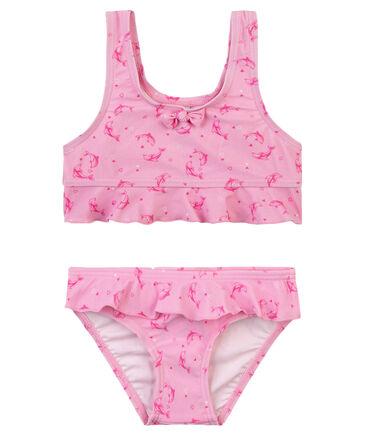 Sanetta - Mädchen Kleinkind Bikini