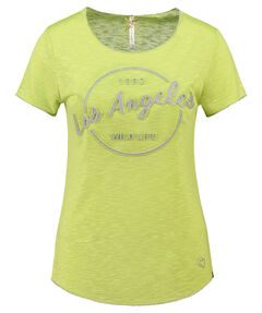"Damen T-Shirt ""Sunshine"""
