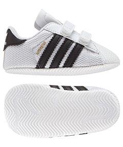 """Baby Sneaker """"Superstar"""""""