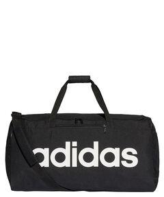 "Sporttasche "" Linear Core Duffelbag L"""