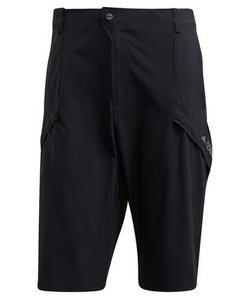 """adidas Terrex - Herren Wandershorts """"Hike Shorts"""""""