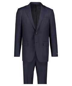 """Herren Anzug """"Milano"""" zweiteilig"""