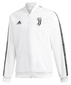 "Herren Fußball-Jacke ""Juventus Turin Anthem"""