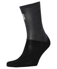 """Radsocken """"Giara 18 Socks"""""""