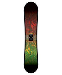 """Snowboard """"Heist"""""""