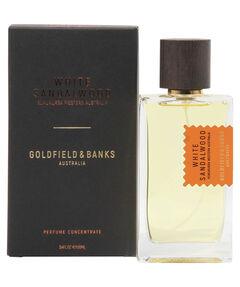 """entspr. 145,00 Euro / 100 ml - Inhalt: 100 ml Damen und Herren Parfum """"White Sandalwood EdP"""""""