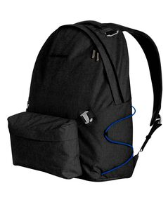 "Rucksack ""THE Pack S"""