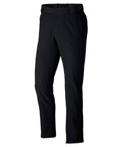 "Herren Golfhose ""Flex Golf Pants"""