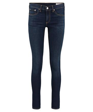 Rag & Bone - Damen Jeans Skinny