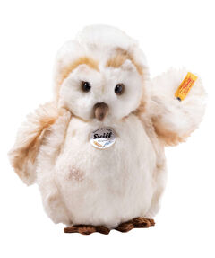 "Kinder Stofftier ""Owly Eule"""