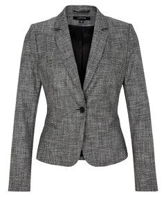 Damen Businessblazer
