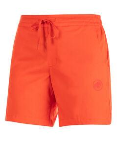 """Damen Shorts """"Camie Shorts Women"""""""