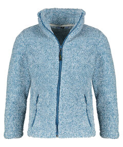 "Kinder Fleecejacke ""Kurgan"""