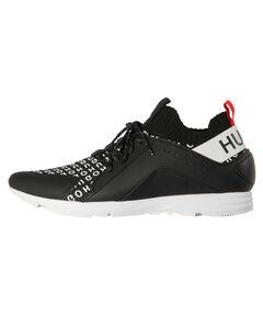 """Herren Sneaker """"Hybrid_Runn_knlg"""""""