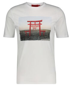 "Herren T-Shirt ""Dichiban"""