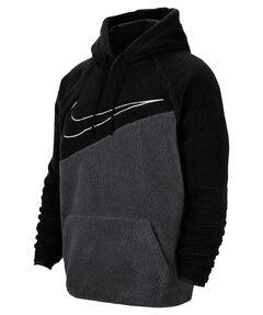 """Herren Sweatshirt """"Nike Sportswear Swoosh"""""""