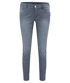 "Damen Jeans ""Chloe"" Skinny Fit verkürzt"