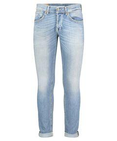 """Herren Jeans """"George MR"""" Skinny Fit"""