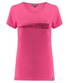 "Damen T-Shirt ""Pylea"""