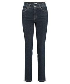 "Damen Jeans ""Skinny"" Slim Fit"