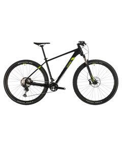 "Herren Mountainbike ""Race One 2020"""