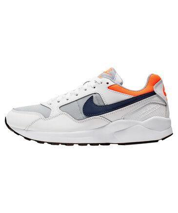"Nike Sportswear - Herren Sneaker ""Air Pegasus 92 Lite"""