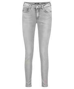 """Damen Jeans """"La Bohemienne"""" Slim Fit"""