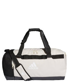 "Trainingstasche ""Convertible Trainings Duffle Bag"""