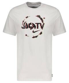 """Herren Fußballshirt """"Nike F.C. Soccer T-Shirt"""""""