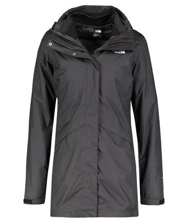 "The North Face - Damen Outdoor Jacke ""Arashi Triclamate"""