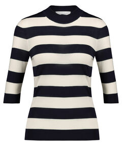"Damen Pullover ""Faleena"" 3/4-Arm"